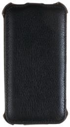 Чехол-книжка Protective Case для HTC Sensation, Sensation XE, Черный