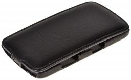 Чехол LaZarr Protective Case для LG Nexus 4, эко кожа,
