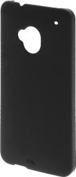 Корпус CM BT для One черный (CM027165)