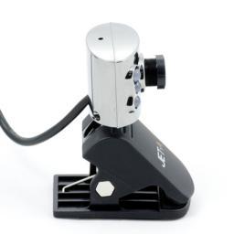 Web-камера Jet.A Batis JA-WC5