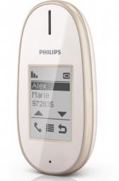 Аксессуар для громкой связи Philips MT3120T (MiniPhone)