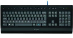 Клавиатура Logitech K290 Comfort Keyboard
