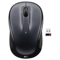 Мышь LOGITECH M325 wireless USB (910-002143)