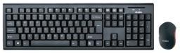 Клавиатура+мышь SVEN Comfort 3200 Wireless (SVN-SV-03103200WB)