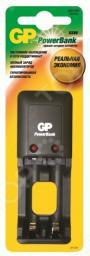 Зарядное устройство GP PB330GSC-2CR1