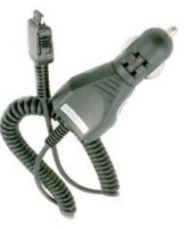 АЗУ Onext micro USB