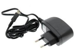 СЗУ Onext mini-USB