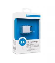 СЗУ Deppa USB Apple iPhone, iPod 1А