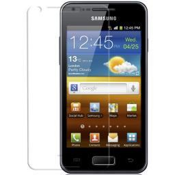 Защитная пленка LaZarr Anti-glare (Антибликовая) для Samsung Galaxy S Advance i9070