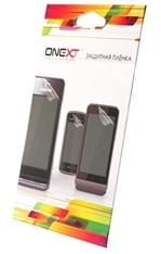 Защитная пленка Onext SamsungGalaxyGrand-GT-I908 матовая