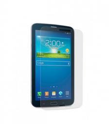 """Защитное стекло Deppa для Samsung Galaxy Tab 3, 7,0"""", 0,4 мм, прозрачное"""