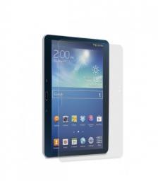 """Защитное стекло Deppa для Samsung Galaxy Tab 3, 10,0"""", 0,4 мм, прозрачное"""