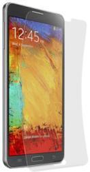 Защитная пленка Deppa для Samsung Galaxy Note3, прозрачная