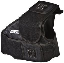 Крепление на грудь для камер AEE SD19/21