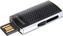 Флэш-накопитель 8GB Transcend 560