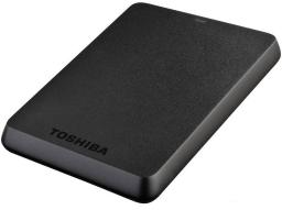 "Жесткий диск 2.5"" 500GB Toshiba HDTB105EK3AA"