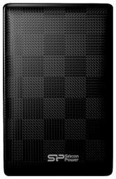 Жесткий диск Silicon PowerDiamond D03 1TB