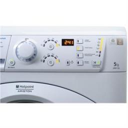 Ремонт стиральных машин Ariston и других.