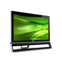Acer Aspire ZS600t