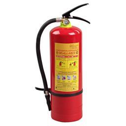 Обучение пожарно-техническому минимуму (пожарная безопасность)