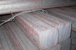 Квадрат конструкционный (ГОСТ 2591-88),Квадрат нержавеющий