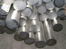 Круг г к конструкционный (ГОСТ 2590-88), Круг нержавеющий импортный,Круг нержавеющий отечественный,Круг никелевый (ГОСТ 2590-88),Круг стальной