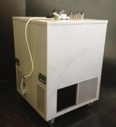 Охладитель пивной подстоечный ''МАКС'' на 12 сортов