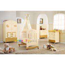 Детская комната Pali Prestige