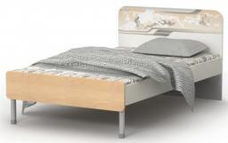 Комплект мебели Мега 1