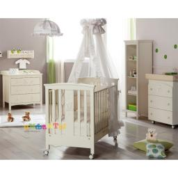 Детская комната Erbesi Incanto