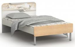 Комплект мебели Мега 2