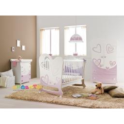 Детская комната Pali My Love
