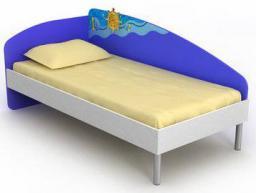 Комплект мебели Океан Пират