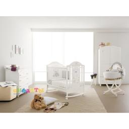 Детская комната Pali Baby Baby
