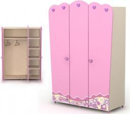 Комплект мебели Pink