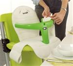 Мягкая вставка для стульчика SLEX