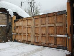 Электроприводы для ворот Hormann (Hoermann) в Сочи