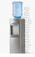 Аппарат для воды (LD-AEL-326C silver)