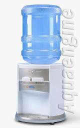 Аппарат для воды (LB-ТWB0,5-5Т32)