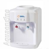 Аппарат для воды (TD-AEL-106)