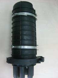 Муфта оптическая GJS 03