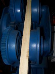 Таль электрическая г/п 1,0 тонн