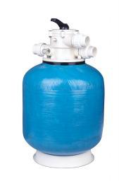 Песчаный фильтр для бассейна FB018, Glong