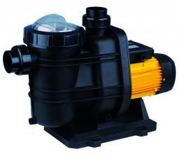 Водяной насос для бассейна FCP1500S.