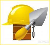 Повышение квалификации строителей.