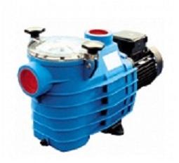 Фильтрующий насос для бассейна TT-200