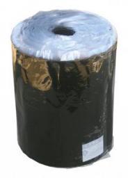 Полилен, Пирма, Литкор - антикоррозийные материалы