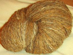 Зимняя пряжа для вязания носков, свитеров для женщин, девушек