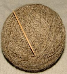Пряжа от лучшей пряхи. Пряжа для вязания