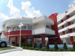Агентство недвижимости РАН.КОМ. (RUNWAY COMPANY) предлагает недвижимость в Болгарии